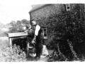Laburnham Cotts 1920s