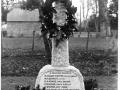 War Memorial 001