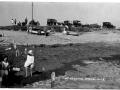 ferring-beach-1-001
