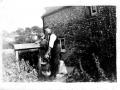 laburnham-cottage-001-2