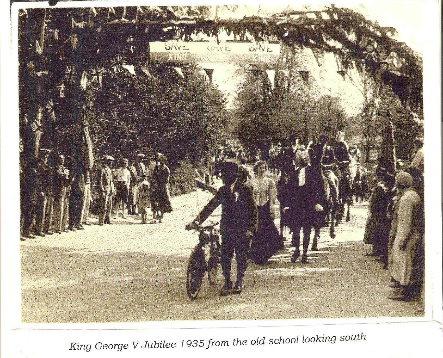 jubilee-1935-ferring-st-south