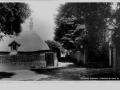 grange-corner-pre-1937-001