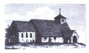 St A 1811